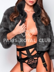 Paris Escort, paris escorts