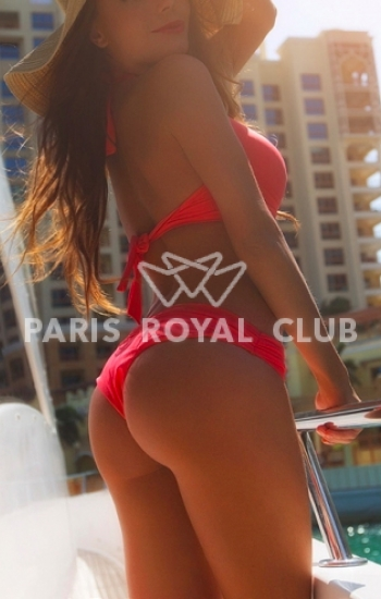 escort paris luxury, paris escort