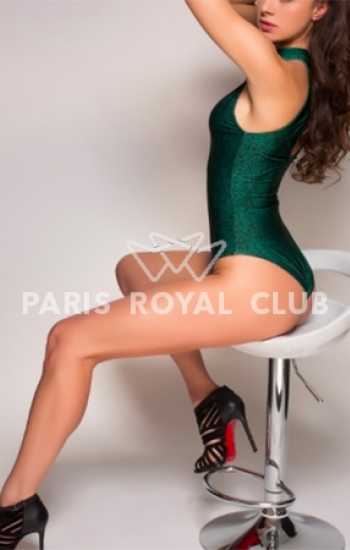 VIP Escort Paris, paris escorts, escort paris, paris escort, escorts paris