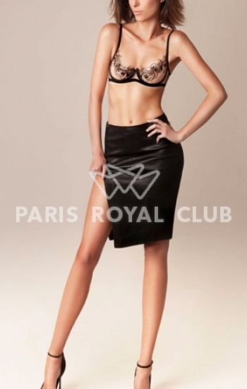 Paris Escort Model, escort paris