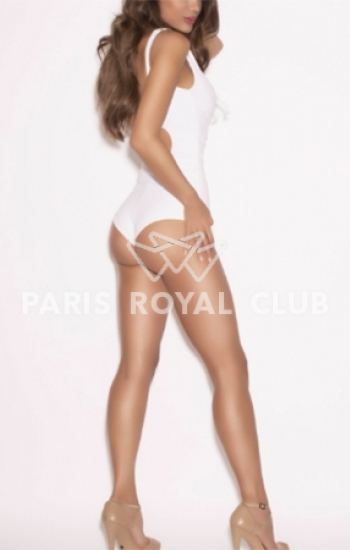 paris escort, elite paris escorts, vip escort paris, high-class paris escort, escort girls paris