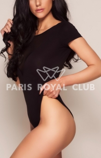 escort girl vip paris Grace