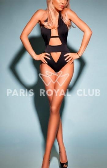 Escorte haut de gamme Paris, paris escorts, escort paris, paris escort, escorts paris