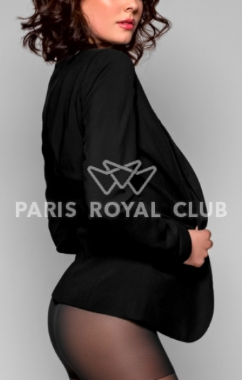 Slim Escort Paris, escorts paris, paris escorts, escort paris, paris escort, escorts paris