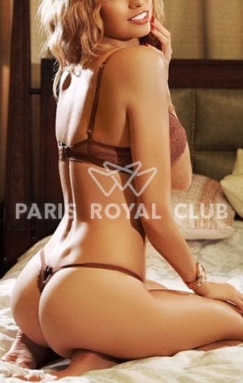 Escort Paris, paris escorts