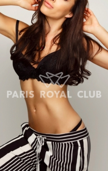 Paris escort, escort paris