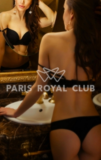 paris escorts, paris escort, elite paris escorts, vip escort paris, high-class paris escort, escort girls paris