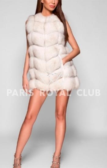 Paris Escortes, escorte paris, paris escort, elite paris escorts, vip escort paris, high-class paris escort, escort girls paris