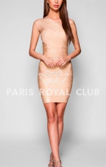 Paris Escortes, escorte paris